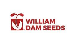 William Dam Seeds