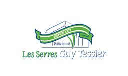 Les Serres Guy Tessier Inc.